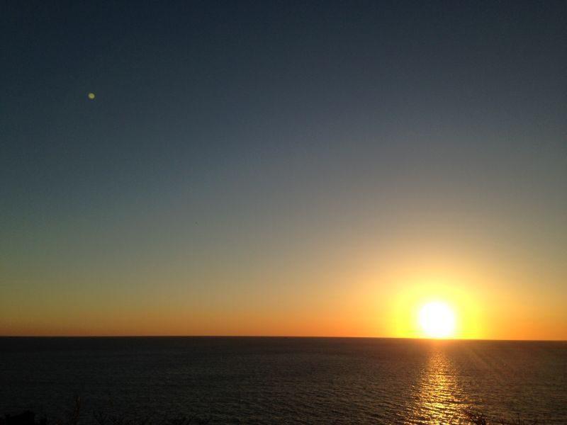 夕陽丘展望所08
