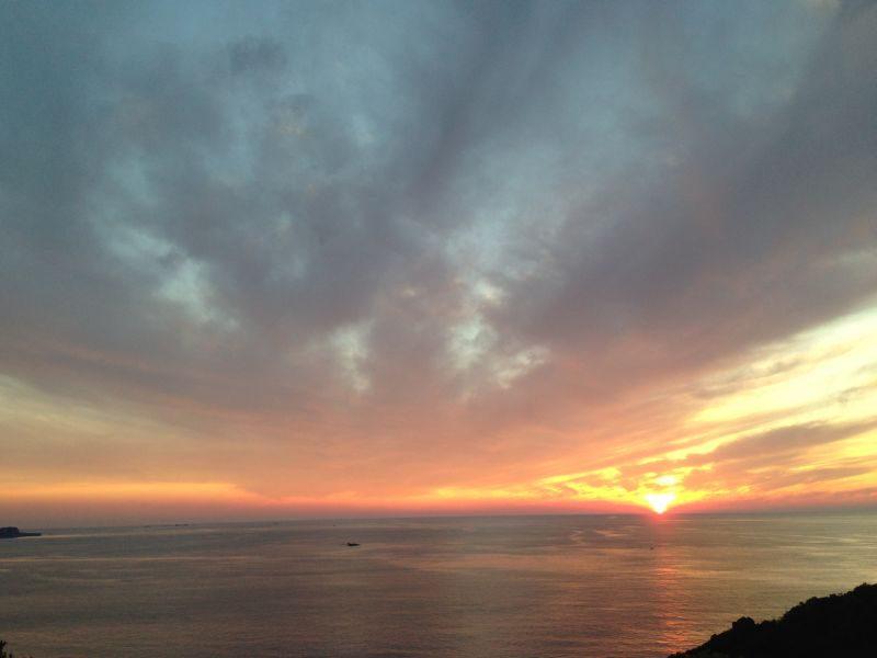 夕陽丘展望所06