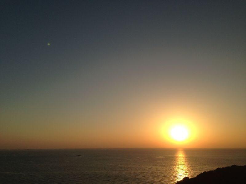 夕陽丘展望所05