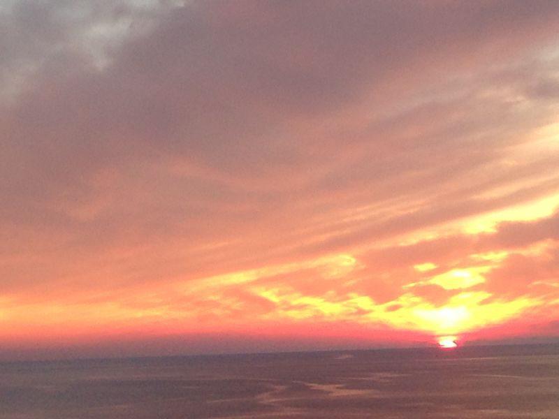 夕陽丘展望所07